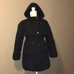 Gap Kids Coat
